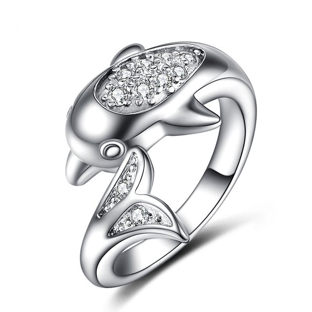platinum for man couple top shiping product rings china from jewellery silver engagement free dealer size womanwoman grade and