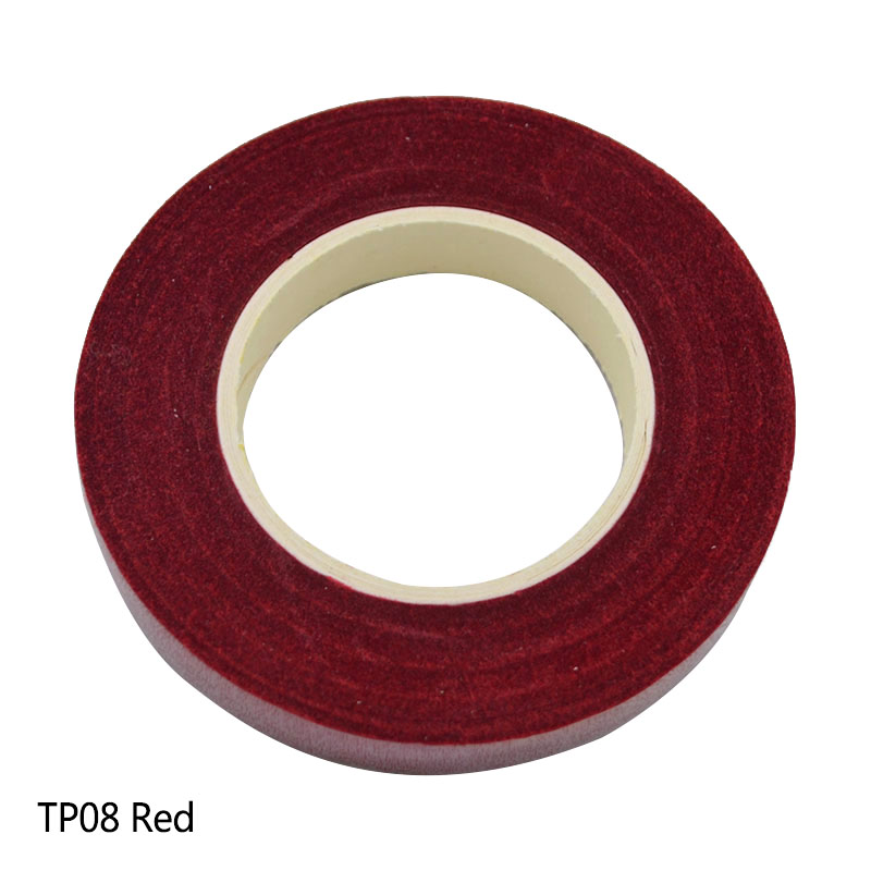 TP08red