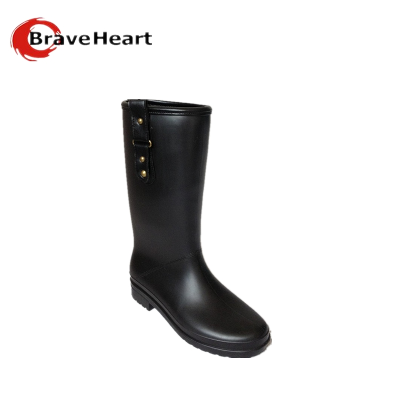 Compare Prices on Tall Rain Boots- Online Shopping/Buy Low Price ...