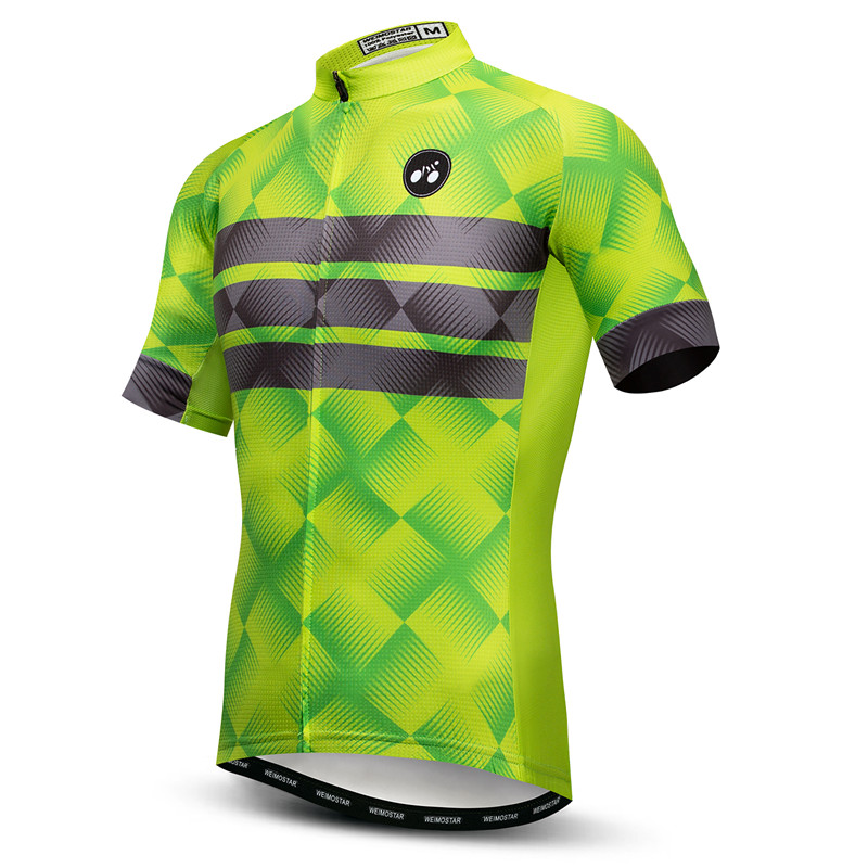 Weimostar Pro Team Cycling Jersey Racing Sport Bicycle Clothing Ropa  Ciclismo Mountain Cycling Shirt Breathable mtb Bike Jersey 8ec95f2b6