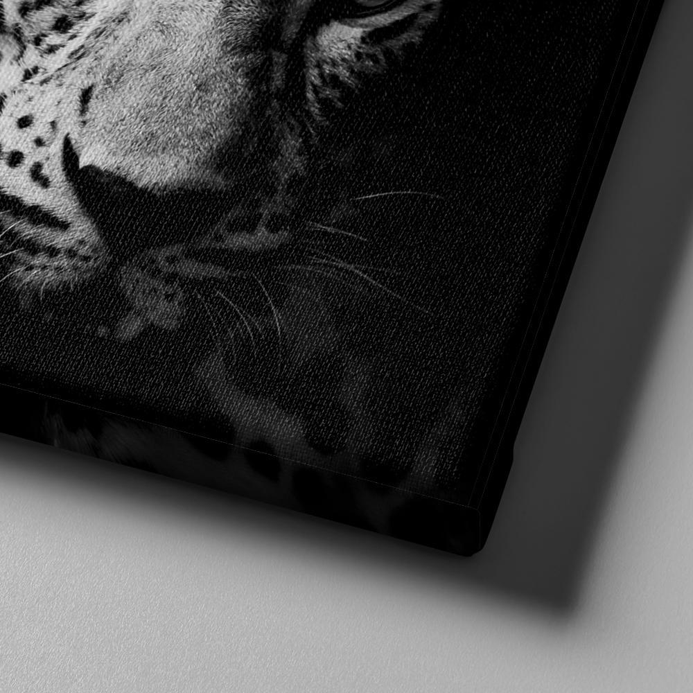 Black_and_White_Cheetah_Canvas_Corner_Mock-up_copy_0e461665-4a7a-4ae8-8d26-686ec1ecfd0a_2000x