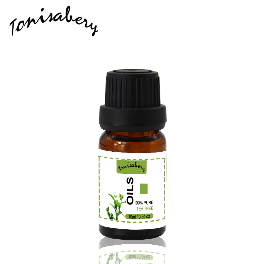 100% Natural Pure lemon grass oil pure lemon grass essential oil WITH High quality best  ...