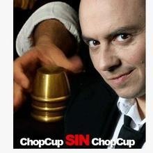 Отбивная чаша грех отбивная чаша Jaque Magic tricks