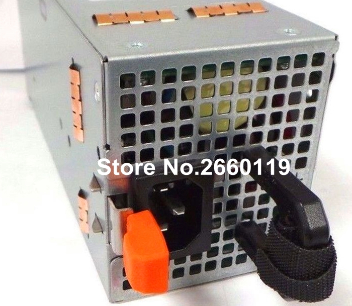 power supply for T410 F5XMD H371J G686J A580E-S0 0F5XMD 0H371J 0G686J AA25730L, fully tested