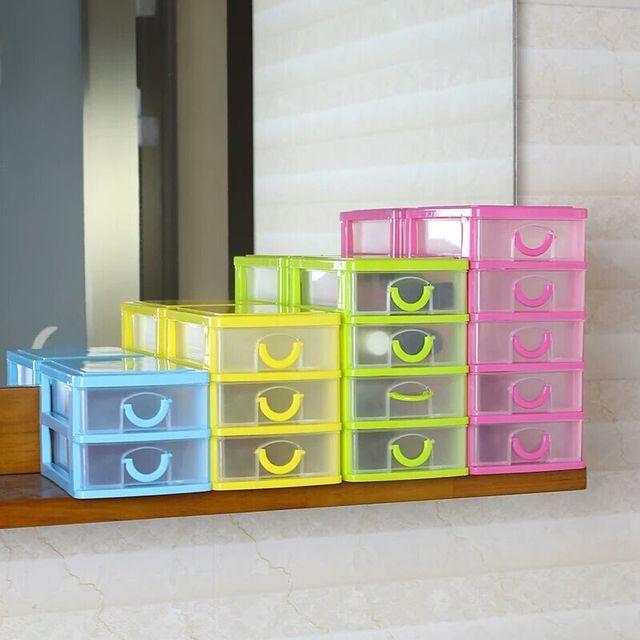 Eco-Friendly Shoe Storage Box Case Transparent Plastic Storage Box Rectangle PP Shoe Organizer Thickened & Eco Friendly Shoe Storage Box Case Transparent Plastic Storage Box ...
