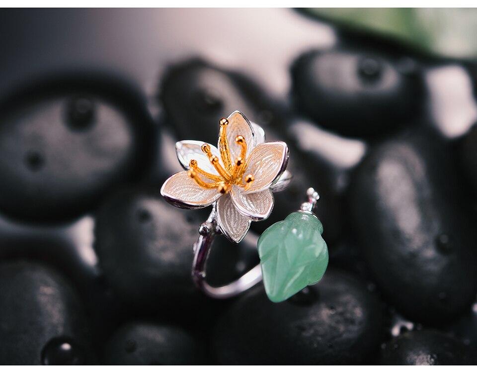 LFJD0079-Lotus-Whispers_04