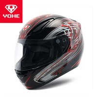 https://ae01.alicdn.com/kf/HTB1Jwd.a5zxK1RkSnaVq6xn9VXaY/2019-ใหม-ECE-Certification-YOHE-Full-Face-รถจ-กรยานยนต-หมวกก-นน-อก-ABS-ห-วรถจ-กร.jpg