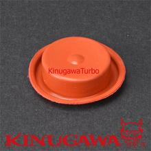 Kinugawa Adjustable Turbo Wastegate Actuator Diaphragm Forged