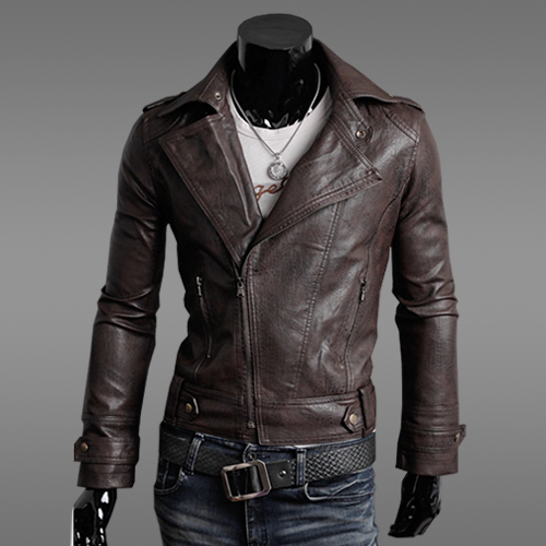Quality Leather Jackets - Pl Jackets