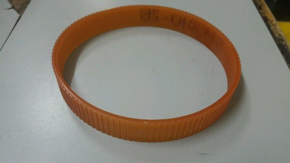 Image 5 - Replacement Planer Drive Belt For DeWalt DW735 DW735X 5140010 28 5140011 88drive belt forplaner beltbelt replacement -