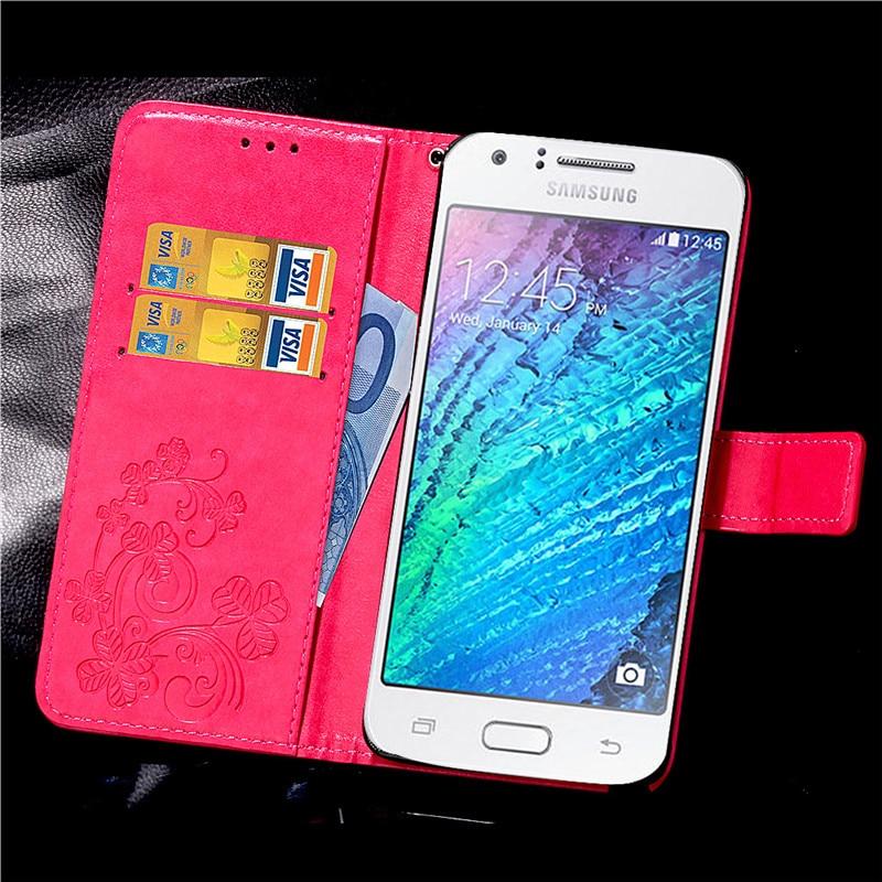 Case Samsung Galaxy J1 2016 üçün Samsung Galaxy J1 J 1 6 J1 Mini - Cib telefonu aksesuarları və hissələri - Fotoqrafiya 5