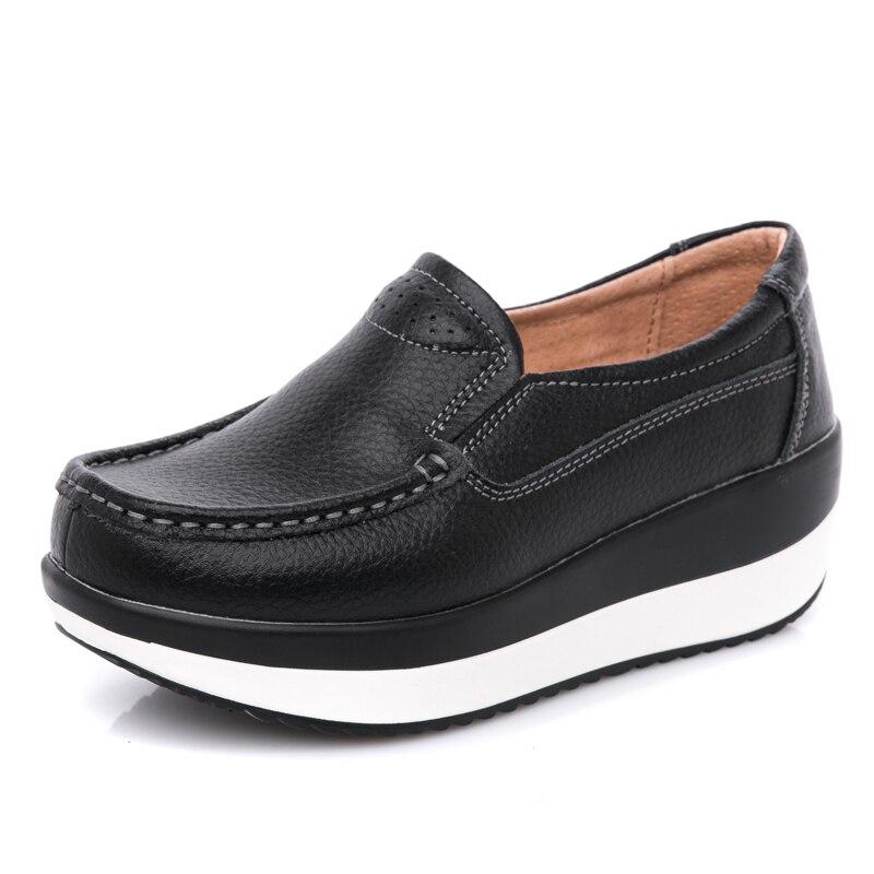 women casual shoes (13)