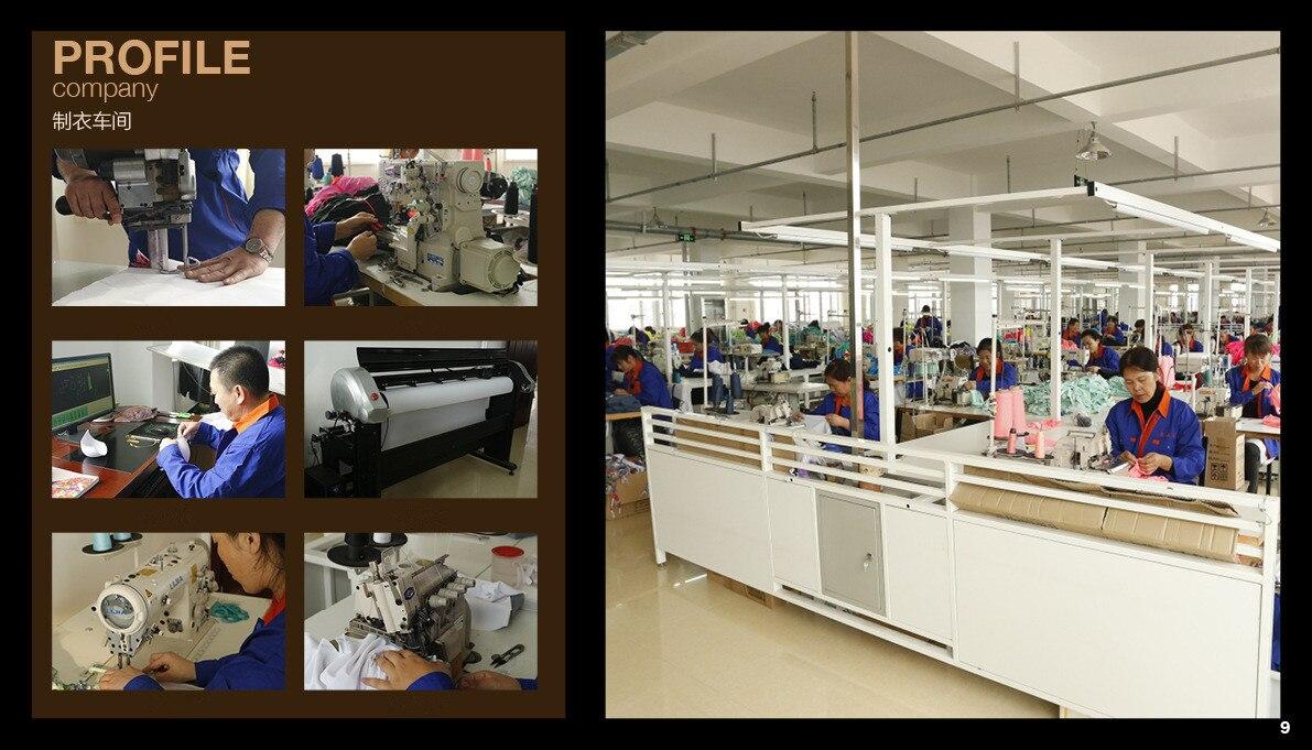 Celana Ketat Legging Rendah Pinggang Underwear Pria Transparan Comport Carpet Karpet Mercy B200 Premium 2cm Aeproductgetsubject