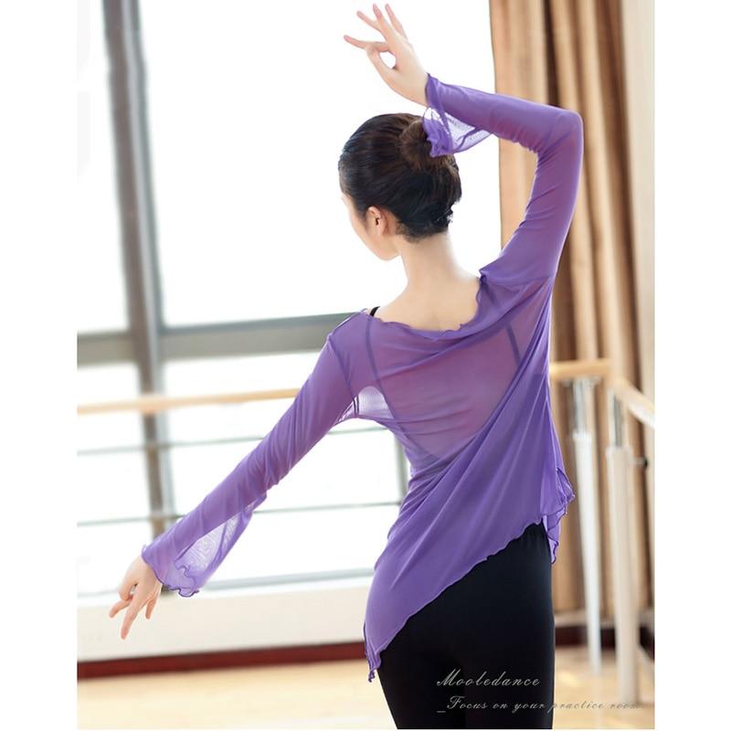 Adult Ballerina Costumes (9)