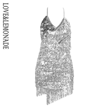 Buy love lemonade sequined and get free shipping on AliExpress.com 858cb4d787d1