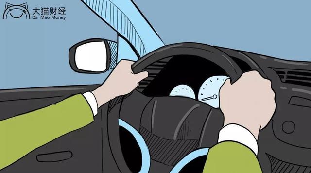 关于车险:这十种车险你知道多少?