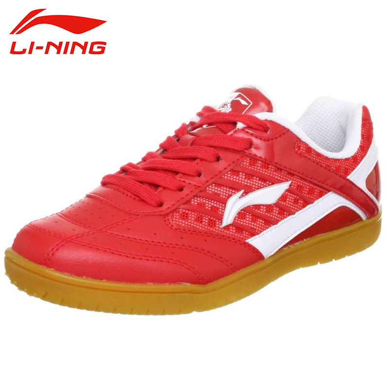 Breathable Indoor Sport Shoes
