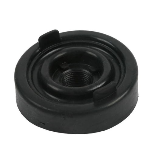 Headlight Cover Cap Rubber Boots For Honda CBR1000RR CBR600RR CBR900RR CBR954RR Yamaha YZF R1 R6 аквариум на 600 1000 литров с рук