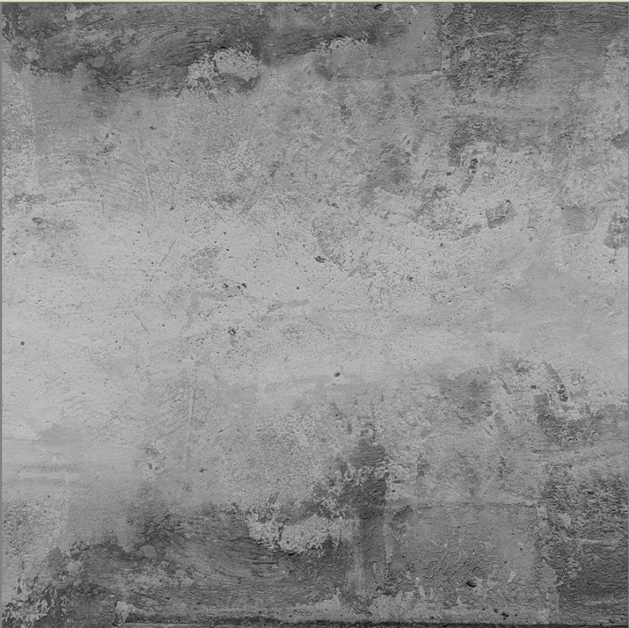 Gray And Gray Concrete : Ft vintage gray grey concrete wall custom photo
