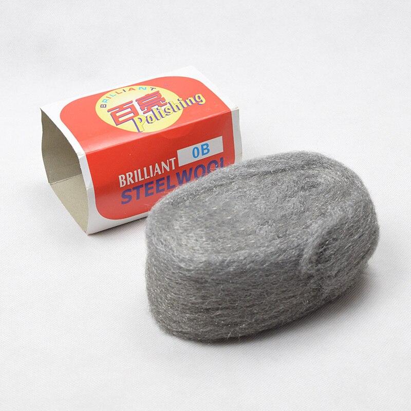 0000 Steel Wool For Sale: Online Get Cheap 00 Steel Wool -Aliexpress.com