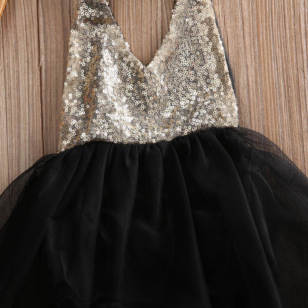 Großzügig Partykleider Babys Ideen - Hochzeit Kleid Stile Ideen ...