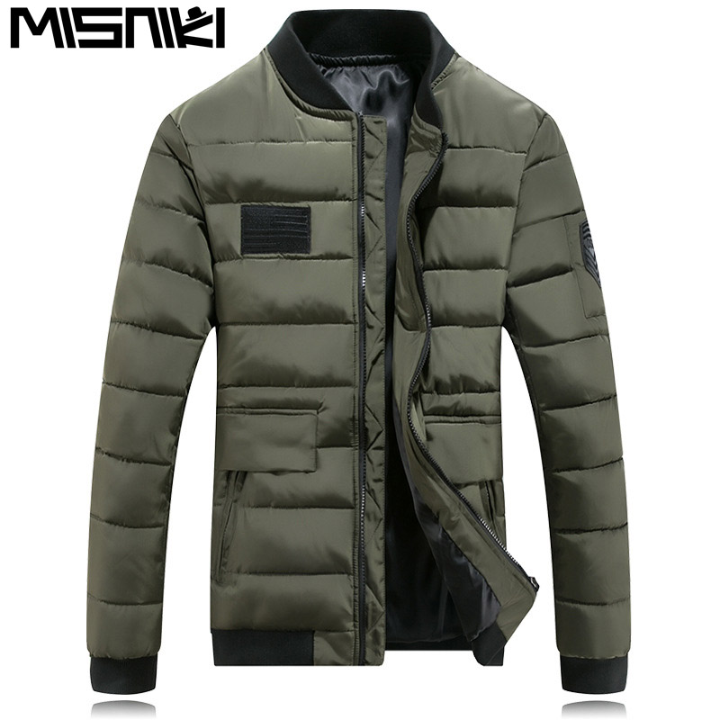Misniki mens sweaters for 2017 male christmas knitwear outwear patchwork zippers cardigan S-XXL XP68