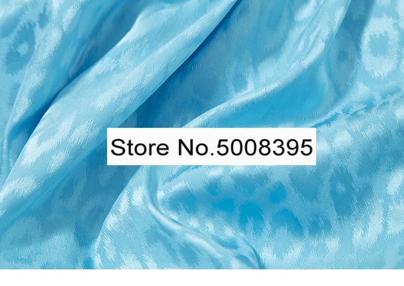 Himmel Blau RISTY JAC LEO Silk Midi KLEID V ausschnitt Strappy Sleeveless Spitze Trim Mode Slip Midi Kleid Frau-in Kleider aus Damenbekleidung bei  Gruppe 3