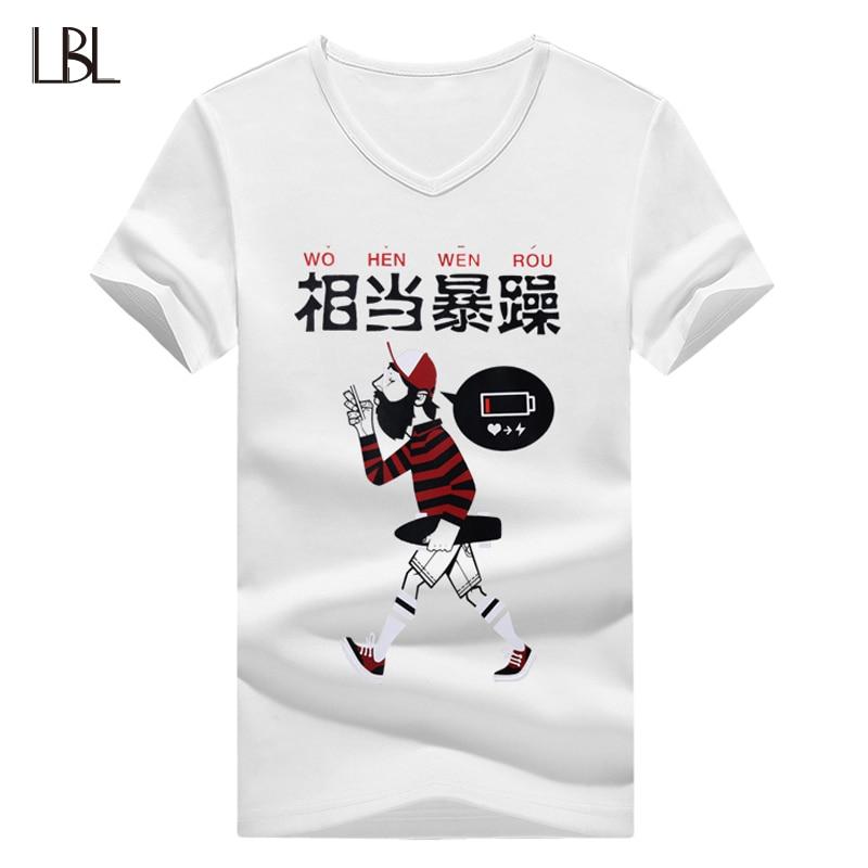 Summer Tees T-shirts Men Casual Short Tracksuit Tshirt Jogger T Shirts Mens Sportswear Top Outwear Cartoon Breathble Tee Shirts