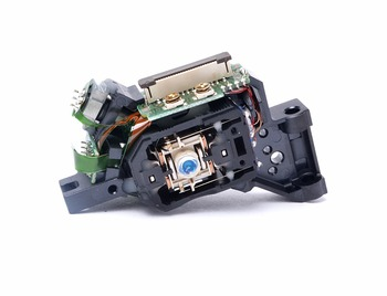 Lasereinheit Replacement For Harman Kardon HS-300 CD DVD Player ASSY Unit Laser Lens HS300 Optical Pickup Bloc Optique Part free shipping original cdm 12 6 optical pick up cdm12 6 cd laser lens assembly unit optical pick up