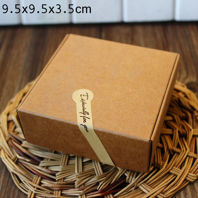 Handmade Wedding Card Boxes Reviews Online Shopping Handmade – Homemade Wedding Card Boxes