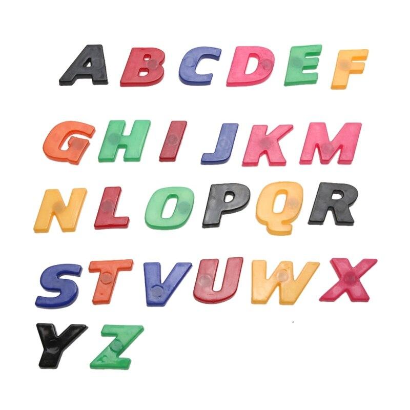 азбука на алиэкспресс