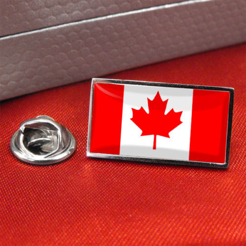 563e48fd0 Detail Feedback Questions about High quality Canada Canadian Flag Lapel Pin  Badge hot sales custom lapel pin flag badge cheap custom made canada flag  badges ...