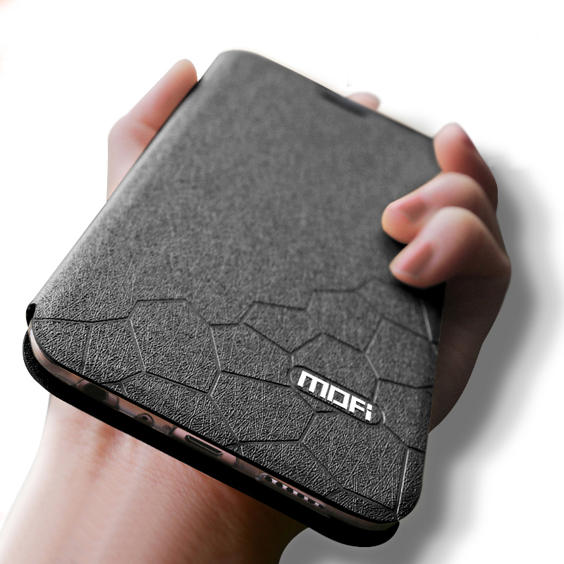 Case For Xiaomi Redmi Note 5 Case 360 Full Protection Shockproof Leather For Xiaomi Redmi Note 5 Pro Case Luxury Flip Fundas