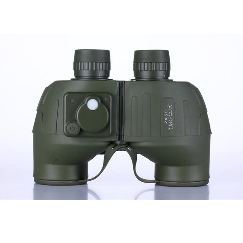 st-LW-7x50gc9
