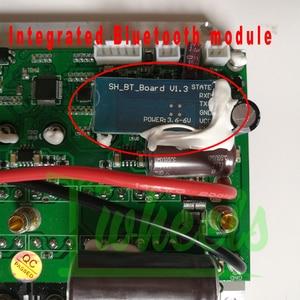 Image 3 - Placa madre de monstruo de GotWay, placa base de control de 84V 100V, compatible con 1600WH, 2400WH, 1845Wh