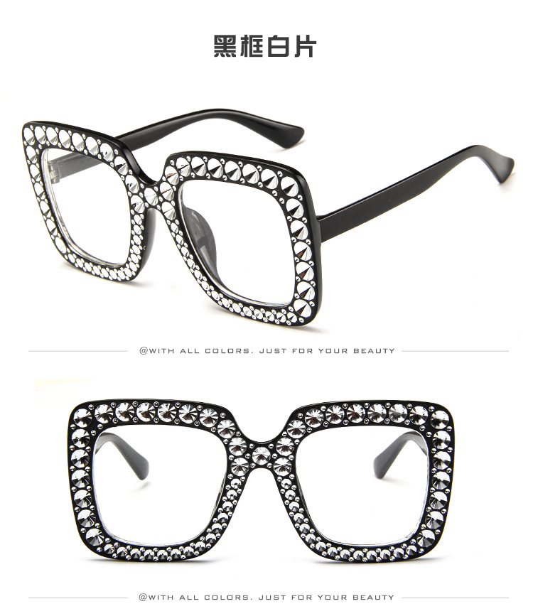 Oversized-Diamond-Crystal-Square-Sunglasses-Women-Large-Frame-Brand-Glasses-Designer-Female-Shades-UV-Protection (11)