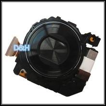 Объектив камеры запасная часть w390 объектив для SONY DSC WX1 WX5 WX5C W380 W390 зум цифровой камеры