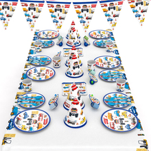 Строительство автомобиля вечерние мероприятия место расположения атмосфера детский день рождения тема Han вечерние украшения День благодарения