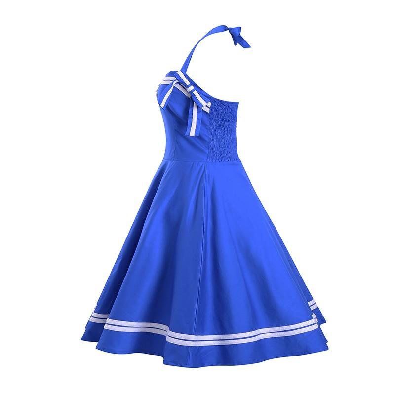 Dress-MD02 (37)