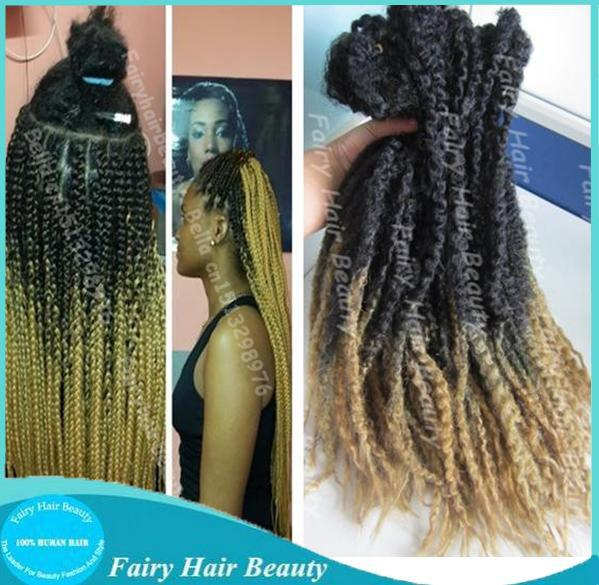 Stock cheap price 20 fold colored two tone 1b27 long synthetic stock cheap price 20 fold colored two tone 1b27 long synthetic marley hair ombre box braids free shipping on aliexpress alibaba group pmusecretfo Image collections