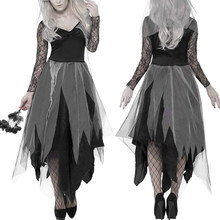 b3eea6ae07 Popular Corpse Bride Set-Buy Cheap Corpse Bride Set lots from China ...