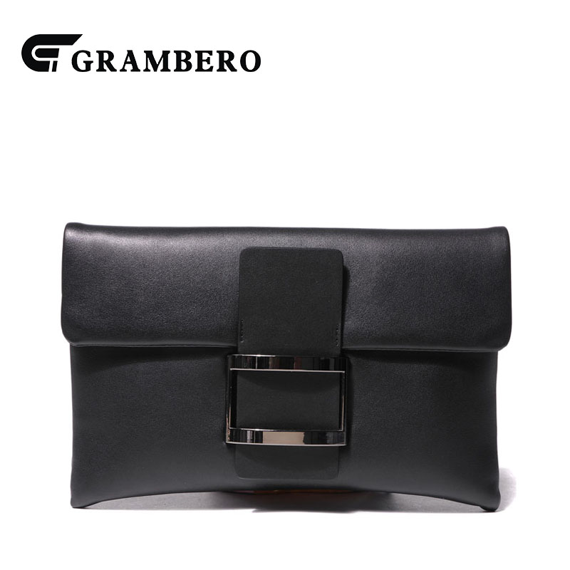 Casual Solid Color Clutch Wallet Soft Top Leather Cover Long Purse Fashion Women Banquet Shoulder Bag Crossbody Bags for Gifts casual solid color top leather shoulder bag heart shaped decoration cover fashion women clutch wallet crossbody messenger bag