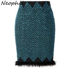 2768ee95d19a33 Nylon Short Skirt Promotion-Achetez des Nylon Short Skirt ...