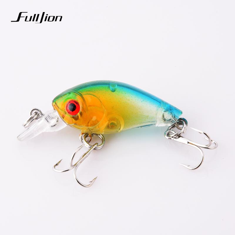 Fishing lure 5YJYYE04SB2
