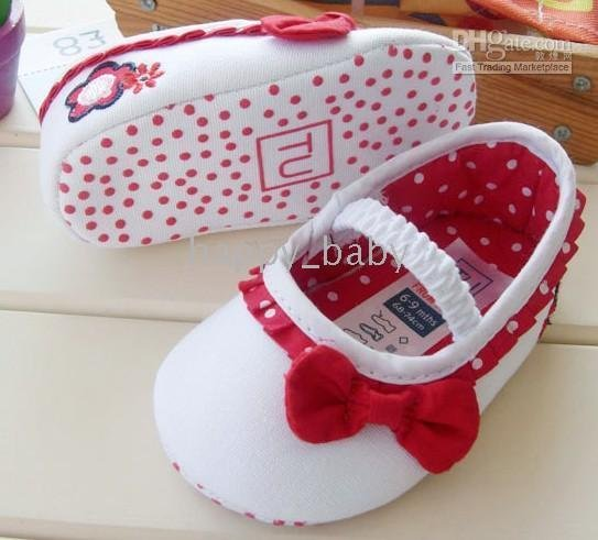 3abc0ee8e Para bebés   niño   niños   niñas   niños