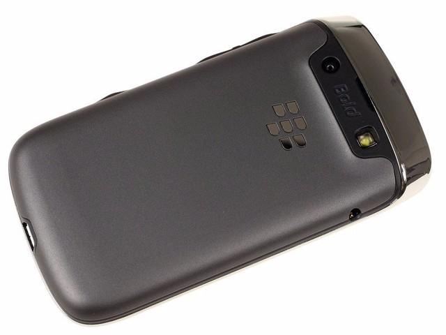 9790 Original Blackberry 9790 Unlocked QWERTY Keyboard 5MP Camera 768MB RAM 8GB ROM 3G WCDMA WIFI GPS Touchscreen Smartphone