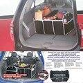 Auto Multipurpose Tronco Bolsa Saco Dec15 Cubby Caixa Dobrável De Armazenamento Caixa de Luva Do Carro Do Carro