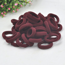 Aikelina 50 Pcs/LOT hair accessories FOR girls and kids