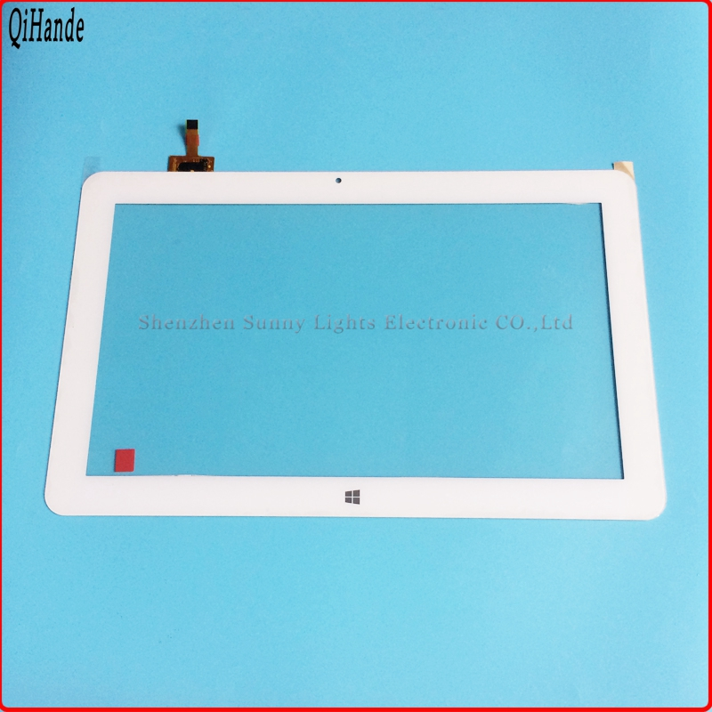 New 10.6inch Touch For cube mix plus touch screen touch panel digitizer sensorNew 10.6inch Touch For cube mix plus touch screen touch panel digitizer sensor