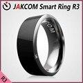 Jakcom r3 inteligente anillo nuevo producto de cajas de tarjeta de circuitos de accionamiento st3500410as usb sata hdd disco duro externa caja